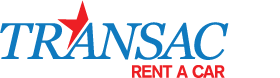 Transac Rent A Car