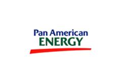 Pan Amercian Energy