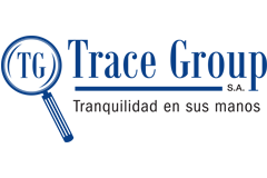Trace Group