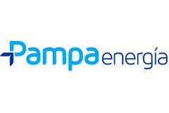 Pampa Energía