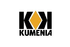 Kumenia