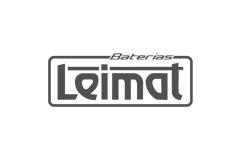 Baterías LEIMAT