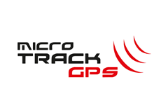 MicroTrack GPS