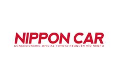 Nippon Car